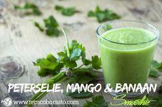 Peterselie-Mango-en-Banaan-Smoothie-2