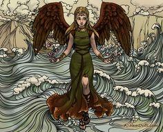 Displaying Epic-Angel-by-Azalea