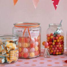 fun fabulously cheap party decorations decorations you can devour - Cheap Party Decorations