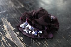 LET'S TALK ABOUT POETRY  #fashion #photography #sewing #look #accessories #ribbon #bowtie