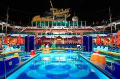 carnival dream images - Google Search