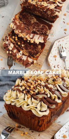 Baking Recipes, Cake Recipes, Baking Ideas, Sweet Recipes, Mini Loaf Cakes, Pound Cakes, Vanilla Loaf Cake, Cake Storage, Janes Patisserie