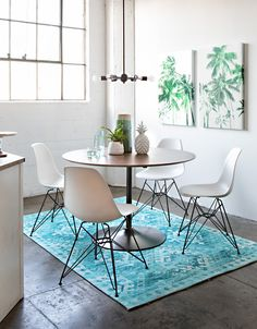 170 best dining rooms images in 2019 buffet diners acacia rh pinterest com