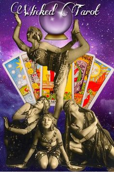 Toronto Tarot Reader offering in-depth tarot readings & exclusive indie tarot decks. Vintage Tarot Cards, Tarot Card Spreads, Tarot Card Meanings, Tarot Card Decks, Tarot Readers, Psychic Readings, Oracle Cards, Learn To Read, Deck Of Cards