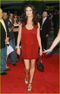 catherine zeta jones fashion - Pesquisa Google