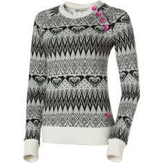 Roxy Snow Powder Shirt - Long-Sleeve - Women's