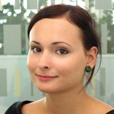 Lucie Moudříková