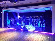 Ηχητική και φωτιστική κάλυψη για γάμους - Δείτε περισσότερα στο www.GamosPortal.gr Thessaloniki, Concert, Wedding, Valentines Day Weddings, Concerts, Weddings, Marriage, Chartreuse Wedding