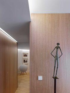 piso-quintela-castroferro-arquitectos (7)