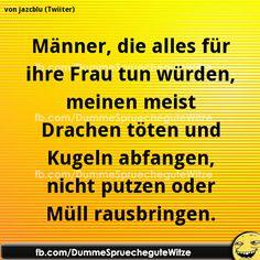 to true