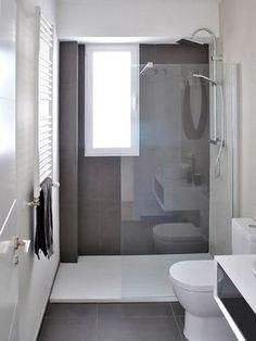 Hay una estancia de la vivienda que es sometida en muchas ocasiones a reformas, es el caso del baño. Se suele hacer una reforma en el baño debido a que sus azulejos se quedan anticuados con el paso…