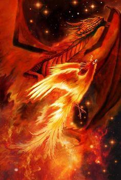 phoenix - Google-haku