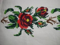 Yeni Model Kanaviçe Etamin örnekleri Pictures Stitch Crochet, Hand Embroidery, Doilies, Diy And Crafts, Projects To Try, Cross Stitch, Design, Camping Ideas, Cross Stitch Borders