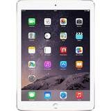 Used Apple - Pre-Owned iPad Air 2 with Wi-Fi + Cellular - 16GB (Verizon) - Gold