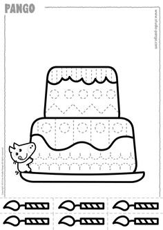 birthday_drawing_cutting.jpg 850 ×1.202 pixels