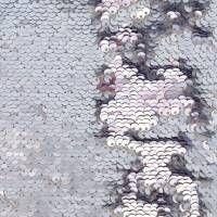 Elixir Fabric - Amethyst