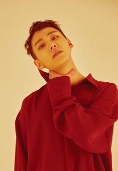 Ilhoon❤️ Btob Ilhoon, Im Hyunsik, Lee Minhyuk, Cold Face, Born To Beat, Golden Child, Cube Entertainment, Asian Boys, Kpop Boy