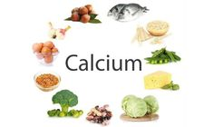 Foods high in calcium. List of calcium rich foods. Foods loaded with calcium. Different foods with calcium. Foods full of calcium Calcium Food Sources, Calcium Rich Foods, Fast Metabolism Diet, Metabolic Diet, Food For Diabetic Patient, Food For Sleep, Calcium Deficiency, Health Foods, Lactose Intolerance
