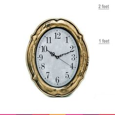 Haishi Wall Clock 1 Wall Clocks Pinterest Wall clocks and Clocks