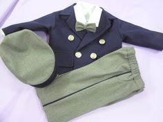Navy Navy, Clothes, Hale Navy, Outfits, Clothing, Kleding, Old Navy, Outfit Posts, Navy Blue
