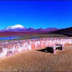Atacama #2