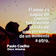 46 Mejores Imagenes De Frases Sobre El Amor Quotes Love Imagenes