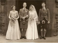 If I could convince certain people to wear kilts, I'd scrap my current theme and plan around that glorious manskirt.