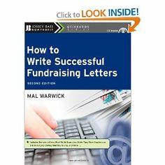 10 Nonprofit Fundraising Mistakes to Avoid