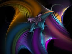 artist-TheLionofOZ-Starcrest-digital-art-fractal.jpg (1013×768)