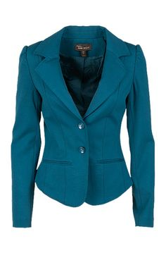 "Anna Scott jacket ""Venice"""
