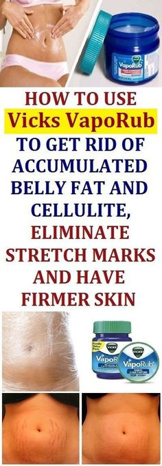 how to lose belly fat easily