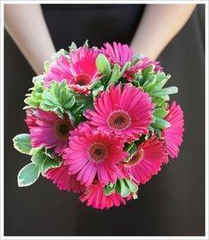 Oakland Florists in Oakland CA florist, flower shop Oakland CA-Apple Blossom Florist