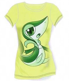 Fun T-shirts for Pokemon Fans of All Ages | Gifts For Gamers & Geeks