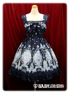 baby the stars shine bright dress - Google Search