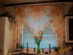 очень красивые кухонные шторы: 19 тыс изображений найдено в Яндекс.Картинках