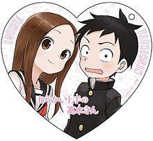 Otaku Anime, Anime Art, Anime Sweet Couple, Cartoon Ships, Japanese Anime Series, Poses References, Attack On Titan Fanart, Best Waifu, Anime Love