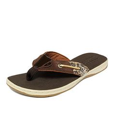 I have a gift card that I need to spend, this may be my purchase :) Sperry Top Sider, Sperrys, Wedge Sandals, Women's Shoes, Spring Fashion, Style Me, Flip Flops, Toms, Wedges