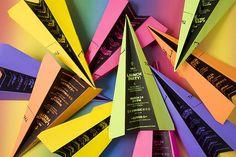 original flyer for Launch party - by Elana Schlenker Guerilla Marketing, Event Marketing, Brochure Design, Flyer Design, Brochure Ideas, Branding, Guerrilla, Communication, Graphic Design Inspiration