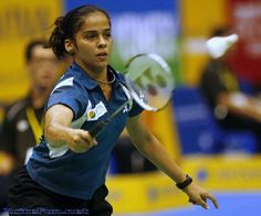 badminton, sports photography, high speed photography