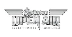 This 3 day open air festival is considered to be the ultimate Sabaton experience, the place to be, a must to attend for the most unique Sabaton show experience.