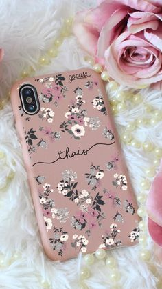 Cell Phones Negative Effects Cool Iphone Cases, Diy Phone Case, Cute Phone Cases, Iphone Phone Cases, Iphone Case Covers, Cell Phone Covers, Capas Samsung, Phone Gadgets, Mobile Cases