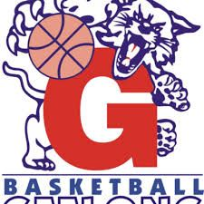 Image result for basketball geelong Basketball, Symbols, Letters, Board, Inspiration, Image, Biblical Inspiration, Letter, Lettering