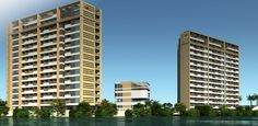 Kolte Patil Western Avenue Pre Launch Wakad, Pune By Kolte Patil - New Residential Projects In Pune Pune, Westerns, Jobs, Free Market, New Property, In Mumbai, Lomography, Visit Website, Home Based Business