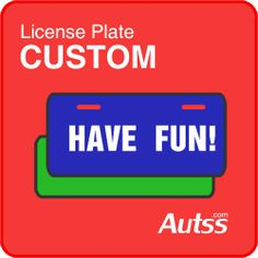 Autss.com – License plate, Number plate machine, Industry Trend