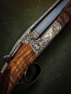 WR 9.3 #20012 Rifle-1296-Edit-Edit