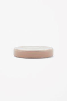 COS | Small glass box