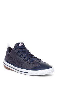 520170f350e 22 Best Fashion - Boys Shoes images
