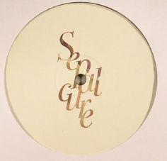 Sepalcure - Fight For Us/Loosen Up: Prins Thomas and Edward Remixes (Hotflush Recordings) #vinyl #records #vinylrecords #dj #music #Disco