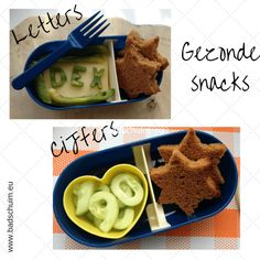 School Lunch Box, Bento Box, Lunches, Food Art, Kids Meals, Food And Drink, Food Kids, Breakfast, Easy