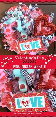 563 Best Diy Valentine S Day Ideas Images In 2019 Valentine Ideas